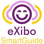 eXibo icon