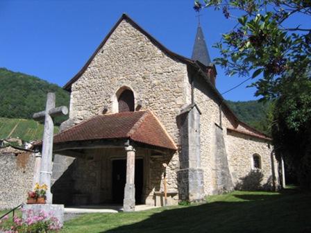 photo de Saint Jérôme