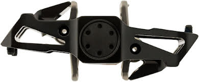 """Time SPECIALE 8 Pedals - Dual Sided Clipless with Platform, 9/16"""" alternate image 0"""
