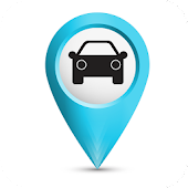 GPS Satelital Localizador