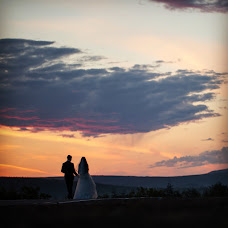 Wedding photographer Diana Ponkratova (limey). Photo of 21.07.2015