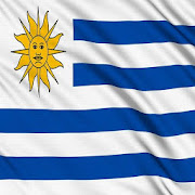 Uruguay National Anthem