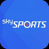 skySports (스카이스포츠)