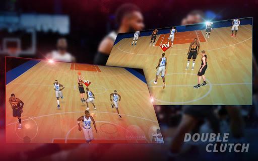 DoubleClutch 1.32 screenshots 10