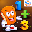 Marbel Kids.. file APK for Gaming PC/PS3/PS4 Smart TV