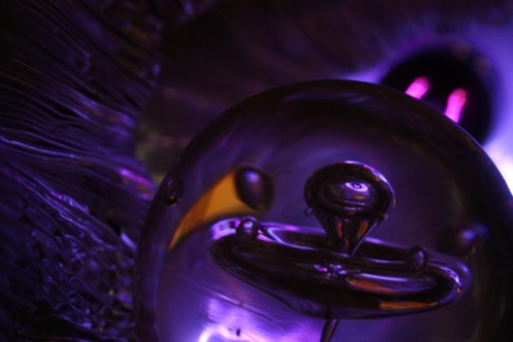 Spazio di roxy2009
