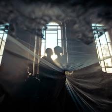 Wedding photographer Alina Garazhenko (link). Photo of 29.08.2015