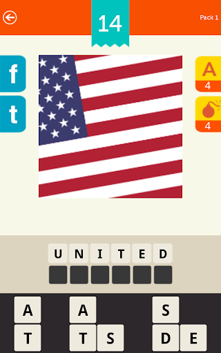 Guess the Country!