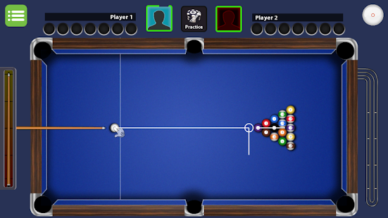 8 Ball Pool - Multiplayer