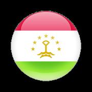 Tajik Dictionary