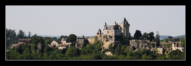 Photo: Château de Montfort