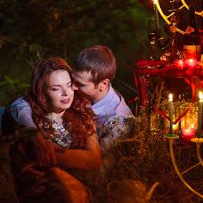 Wedding photographer Tatyana Plotnikova (ByTanya). Photo of 29.08.2015