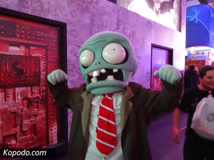zombie-egs-2014-kopodo-news-noticias-eventos-reseñas-news-centro-banamex-gaming