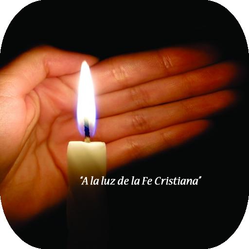 A la luz de la Fe Cristiana