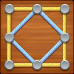 Line Puzzle: String Art 1.4.0