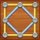 Line Puzzle: String Art apk