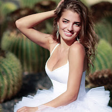 Wedding photographer Natalya Golubeva (id200005615). Photo of 16.01.2019