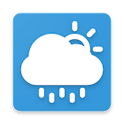 All Weather icon