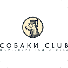Sobaki Club Official Download on Windows