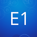 Engine1 v 1.0.0 app icon