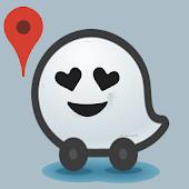 Connect Waze - GPS, Maps, Traffic Navigation Tips