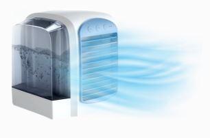 Zen Cooler