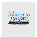 Momento Decisivo icon