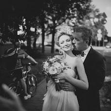 Wedding photographer Sergey Krushko (KRUSHKO). Photo of 04.09.2014