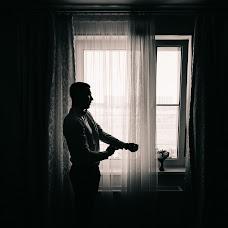 Свадебный фотограф Алексей Ткаченко (AlexT). Фотография от 27.10.2018