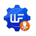 WeFix icon