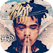 xxxTENTACION Wallpaper HD