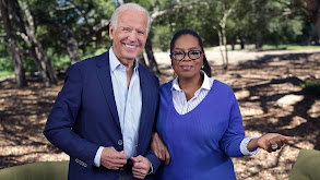 Former Vice President Joe Biden thumbnail