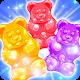 Gummy Bears Jelly (game)