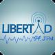 FM Libertad 94.3 - Quitilipi - Chaco - Argentina for PC Windows 10/8/7
