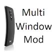 Multi Window Mod APK