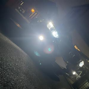 CX-5 KE2AWのカスタム事例画像 りゅーやさんの2021年07月15日12:54の投稿