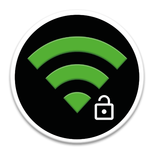 WIFI PASSWORD ROUTER APK Cracked Download
