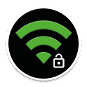 WIFI PASSWORD ROUTER icon