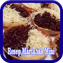 Resep Martabak Mini APK icon