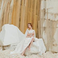 Wedding photographer Svetlana Shelankova (Svarovsky363). Photo of 04.08.2017