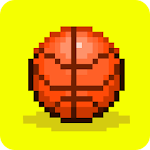 Bouncy Hoops 3.1.3 (143) (Armeabi-v7a + x86)
