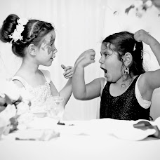 Wedding photographer sami hakan (samihakan). Photo of 29.05.2015