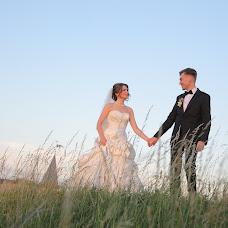 Wedding photographer Anton Makovskiy (Makovskiy-kp). Photo of 26.05.2018