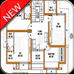 House Plan Design 1.0
