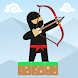 Archer Quest - Androidアプリ