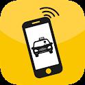 Klik Taxi icon