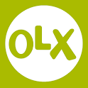 OLX Free Classifieds icon