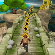 Run Win Run - It is a 3D Functional Game APK