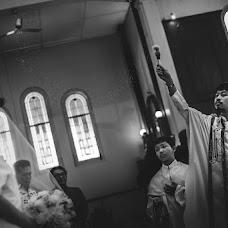 Wedding photographer Irawan gepy Kristianto (irawangepy). Photo of 17.10.2016