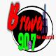 Download Brava 90.7 Fm For PC Windows and Mac